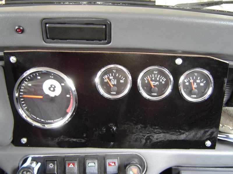 mano voiture